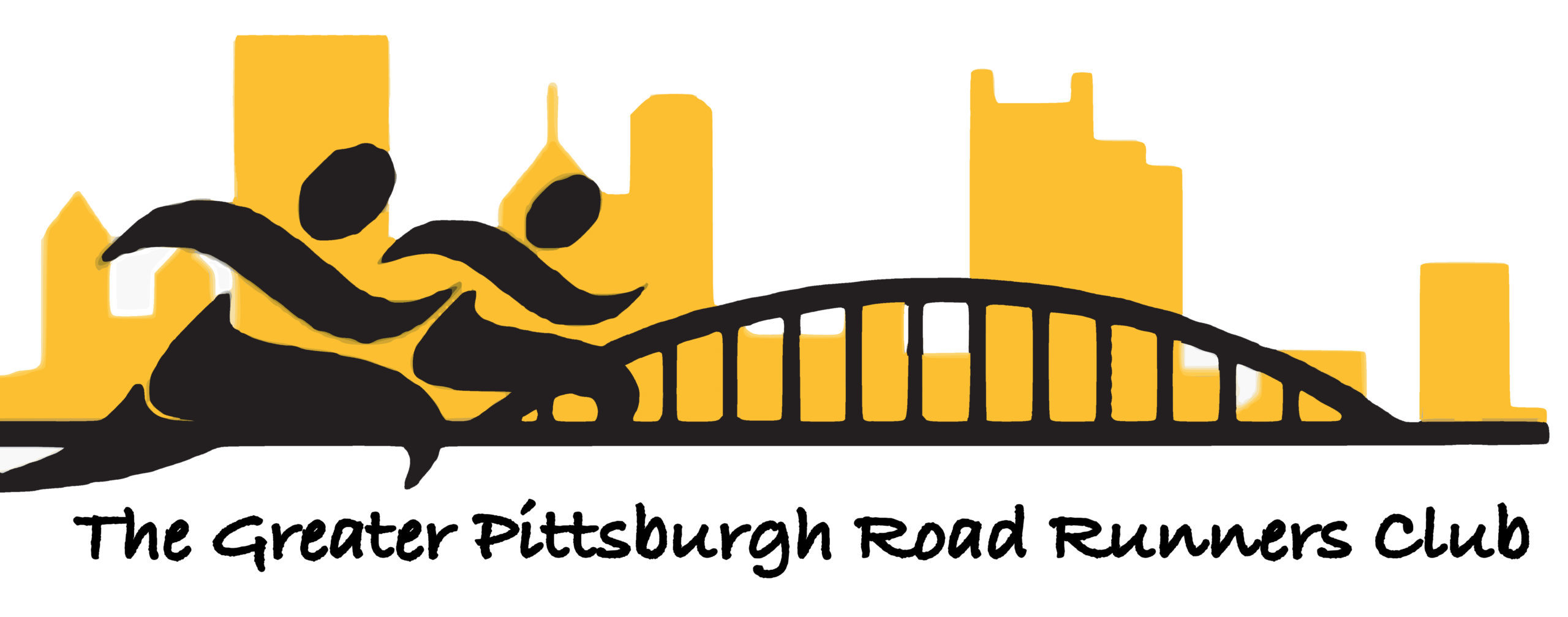 Greater Pittsburgh Road Runners Club